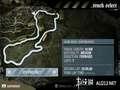 《极品飞车 最高通缉》PSP截图-2