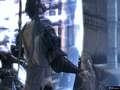 《龙腾世纪2》XBOX360截图-113