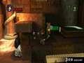 《乐高印第安那琼斯 最初冒险》XBOX360截图-119