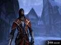 《恶魔城 暗影之王 收藏版》XBOX360截图-34