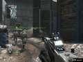 《使命召唤7 黑色行动》XBOX360截图-278