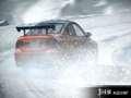 《极品飞车16 亡命天涯》PS3截图-35
