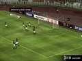 《FIFA 09》XBOX360截图-80