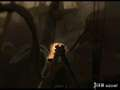 《孤岛惊魂2》PS3截图-86