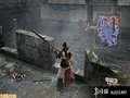 《真三国无双6 帝国》PS3截图-53