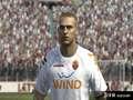 《FIFA 09》XBOX360截图-33