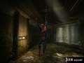 《超凡蜘蛛侠》PS3截图-147
