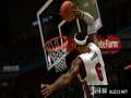 《NBA 2K14》XBOX360截图-3
