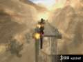 《古墓丽影 传奇》XBOX360截图-46