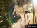 《尘埃2》PS3截图-20