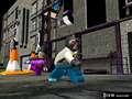 《乐高蝙蝠侠》XBOX360截图-57