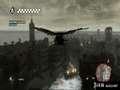 《刺客信条2》XBOX360截图-278