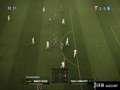 《实况足球2010》XBOX360截图-73