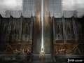 《龙腾世纪2》XBOX360截图-1