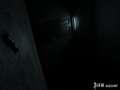 《P.T.》PS4截图-1