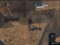 《刺客信条 启示录》PS3截图-53