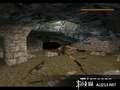 《古墓丽影1(PS1)》PSP截图-31