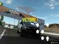 《极品飞车11》PS3截图-62