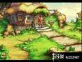 《圣剑传说 玛娜传奇(PS1)》PSP截图-35