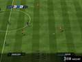 《FIFA 11》XBOX360截图-187