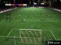《FIFA 11》XBOX360截图-98