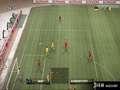 《实况足球2010》PS3截图-105