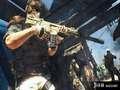 《幽灵行动4 未来战士》PS3截图-19