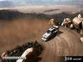 《科林麦克雷拉力赛之尘埃》XBOX360截图-2