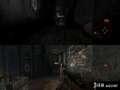 《使命召唤7 黑色行动》PS3截图-183