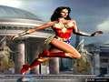 《真人快打大战DC漫画英雄》XBOX360截图-377