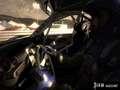 《科林麦克雷拉力赛之尘埃》XBOX360截图-36