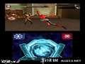 《蜘蛛侠 时空边缘》3DS截图-4