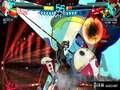 《女神异闻录4 终极竞技场2》PS3截图-55