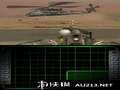 《使命召唤 现代战争》NDS截图-4