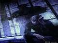 《寂静岭 暴雨》XBOX360截图-100
