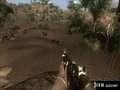 《孤岛惊魂2》PS3截图-182