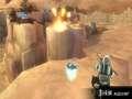 《星球大战 克隆战争共和国英雄》PS3截图-22