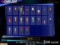 《女神异闻录4 终极竞技场2》PS3截图-68