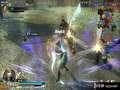 《真三国无双Online Z》PS3截图-26