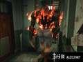 《生化危机2 真噩梦地狱2012重制版(PS1)》PSP截图-16