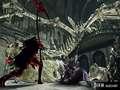 《暗黑之魂2 原罪哲人》PS3截图-8