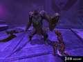 《最终幻想11》XBOX360截图-169