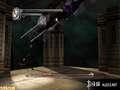 《鬼泣 HD收藏版》PS3截图-34