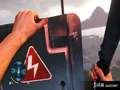 《孤岛惊魂3》PS3截图-51