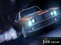 《极品飞车10 玩命山道》XBOX360截图-10