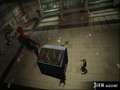《超凡蜘蛛侠》PS3截图-76