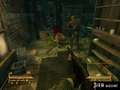 《辐射 新维加斯 终极版》PS3截图-241