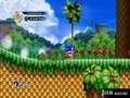 《索尼克4 篇章1(XBLA)》XBOX360截图-88
