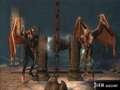 《恶魔城 暗影之王 收藏版》XBOX360截图-101