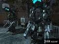 《极度恐慌3》PS3截图-47